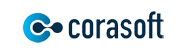 CoraSoft Technology